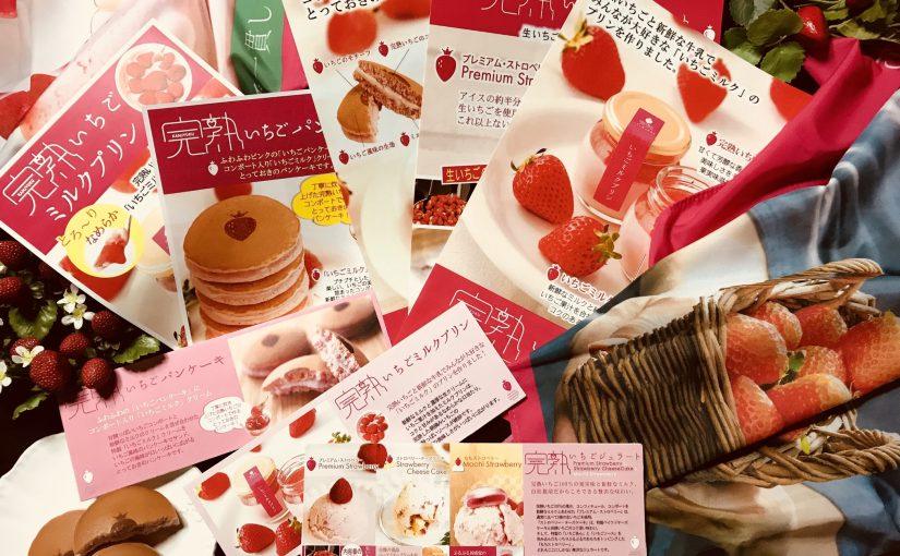 【奈良でお待ちしています】10月31日~近鉄百貨店で催事出店します!